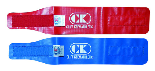 Free Style Ankle Band Kit Red and Blue #A6