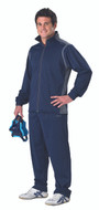 Navy - Cliff Keen The All American Warm Up Suit WS966