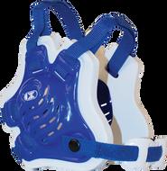 Cliff Keen Custom F5 Tornado earguard