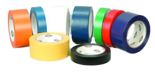 """Matman Plastic Striping Tape 2' Width #45-2"""""""