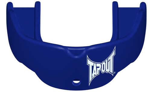 Royal Tapout Mouthguard MG1830