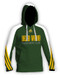 Sublimated Hunter Adidas Hoodie aA400hs