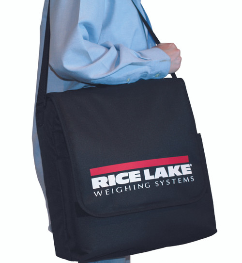 Carrying Case for Rice Lake scale 150-10-7