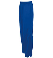 Royal - Tonix Confidence Warm Up Pant #1550
