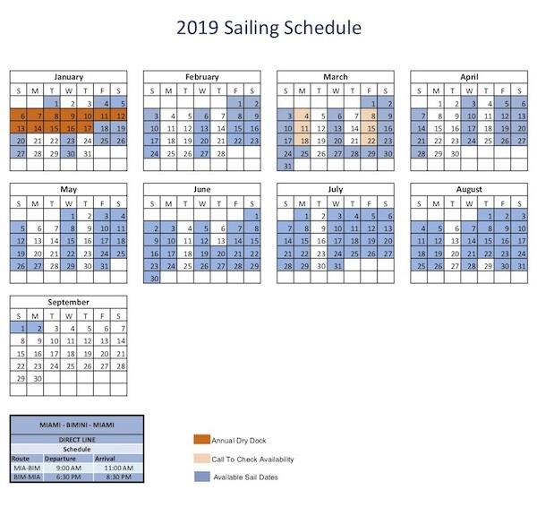 2019-frs-calendar-new.jpg