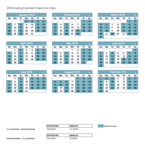 2019-sailing-calendar-bc-2.png
