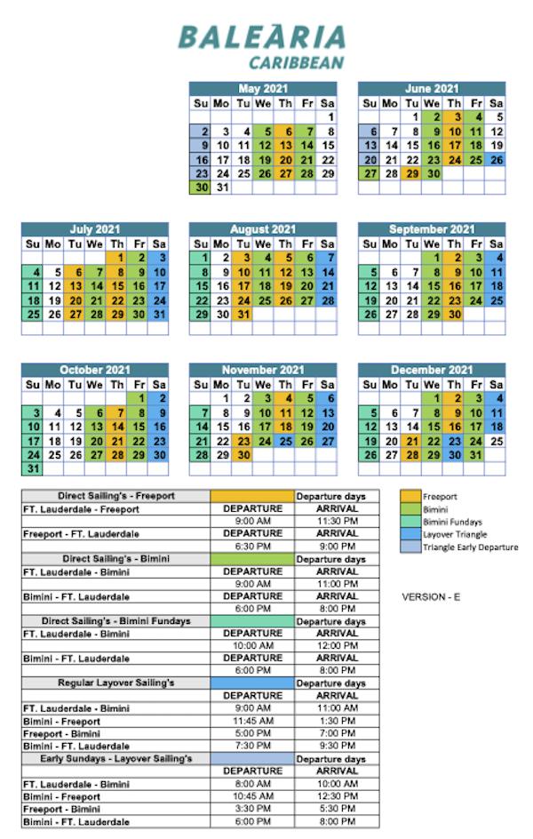 balearia-2021-2e.png