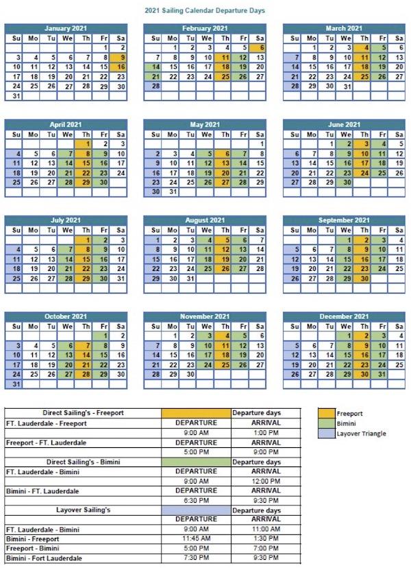 balearia-schedule-2021.jpg