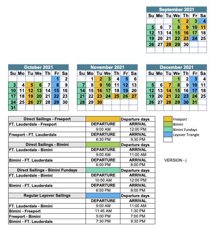 bc-calendar-2021-j.png