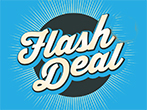 flash-deal-page.jpg