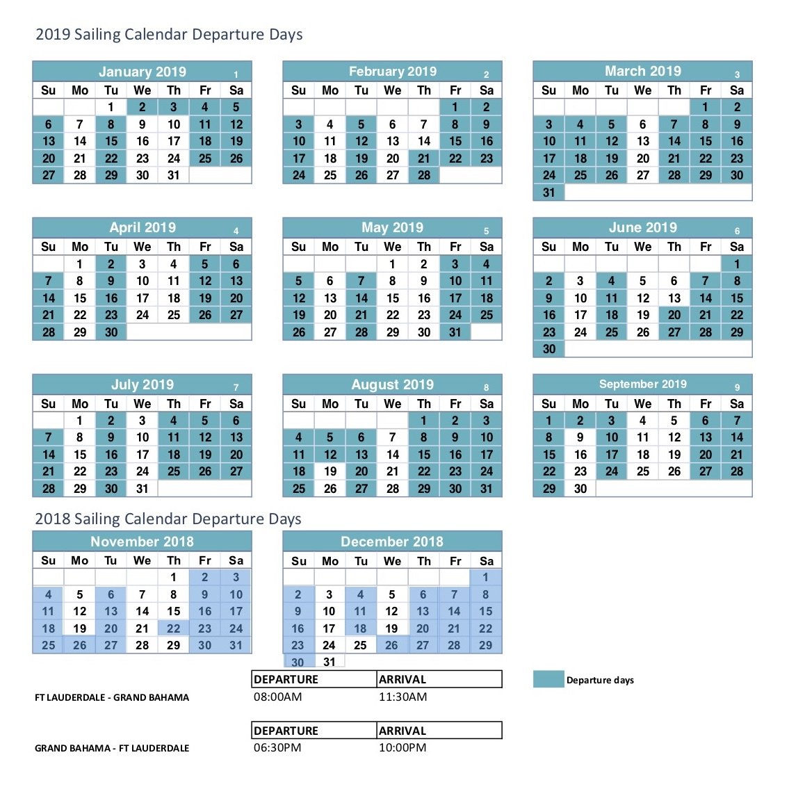 sailing-calendar-2019-2018-new.jpg