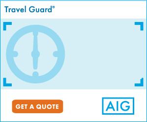 travel-guard-graphic.jpg