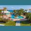 Island Seas Resort Pool