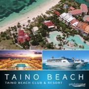Taino Beach Resort with Overnight Cruise