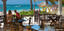 Taino Beach Resort & Club Restaurant