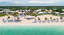 Viva Wyndham Fortuna Beach - Grand Bahama Island