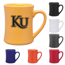Products - Drinkware - Type - Mugs - Page 1 - Neil Enterprises