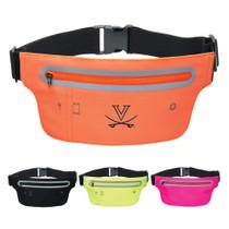 Smart Belt Waist Pack