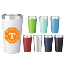 17 oz. Franklin Tumbler