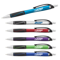 Story Pen