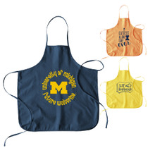 Youth Canvas Apron