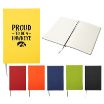Two Tone Junior Journal
