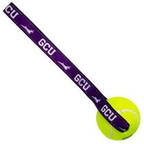 Pet Tennis Toy