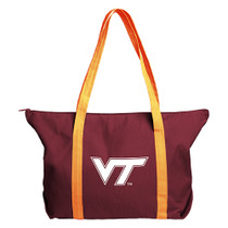 Color Canvas Weekend Bag
