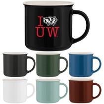 11 oz. Dawn Mug