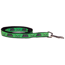 4' Elite Woven Pet Leash