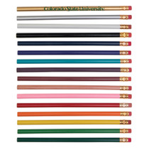 Promotional Pencil