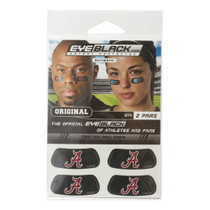 Collegiate Eye Black