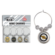 Wine Charms - 4 Pack