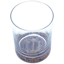 14 oz. Jet Direct Old Fashioned Glass