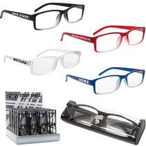 Study Specs Reading Glasses