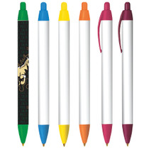 Bic Impact WideBody Pen