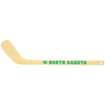 "24"" Wood Hockey Stick"