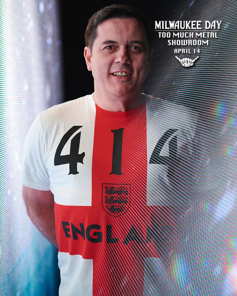 414 England