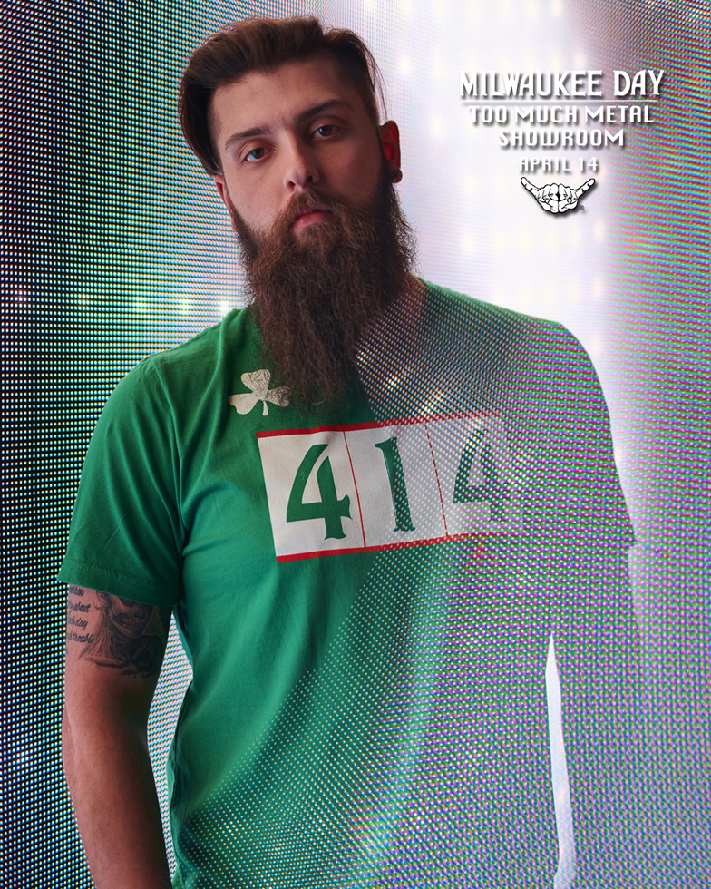 414-ireland-branding.jpg