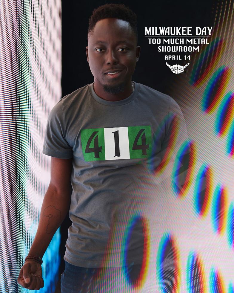 414 Nigeria