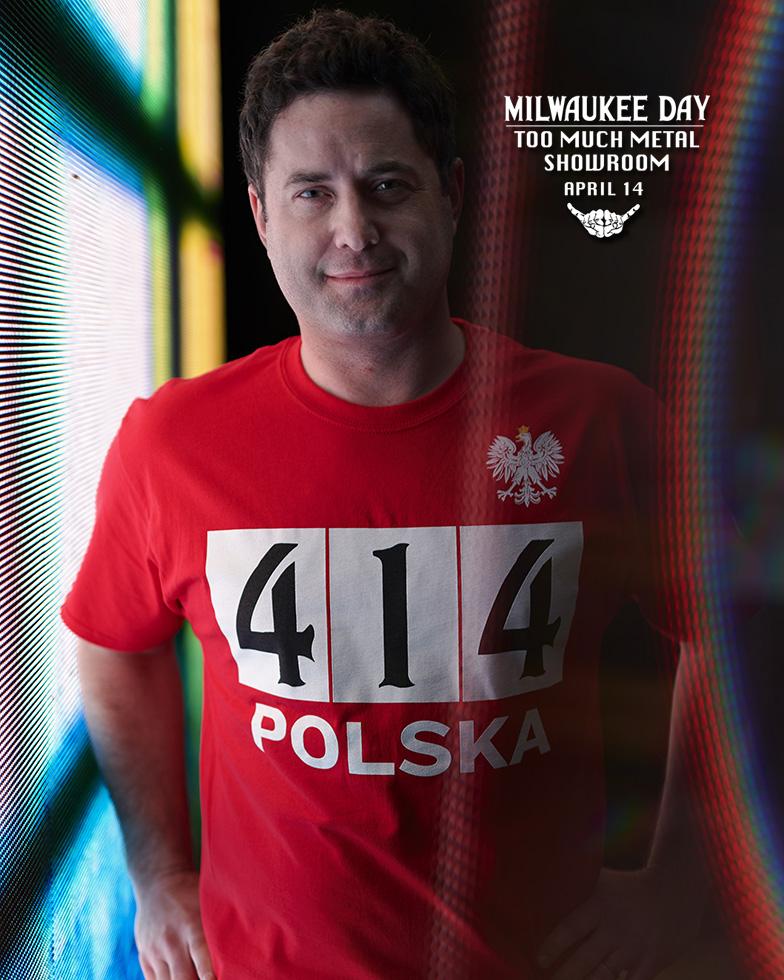 414 Poland