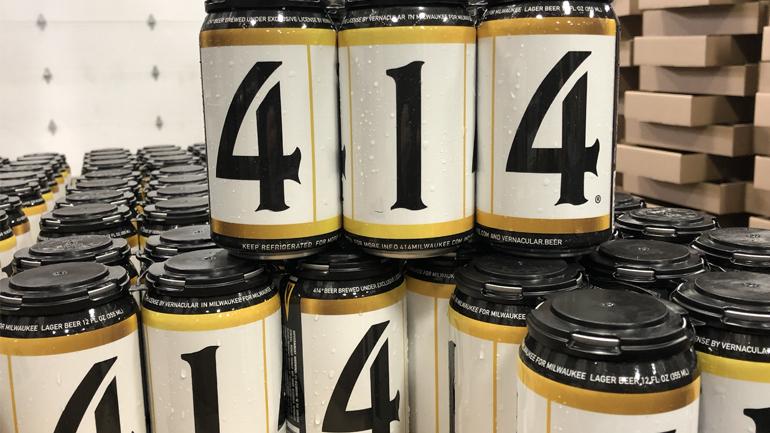 carousel-414-414-beer-cans.original.jpg