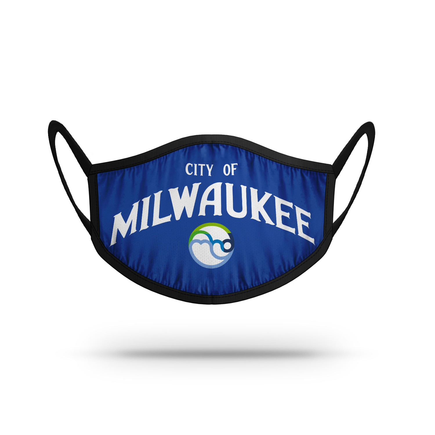 city-of-milwaukee-blue-mask-2-.jpg