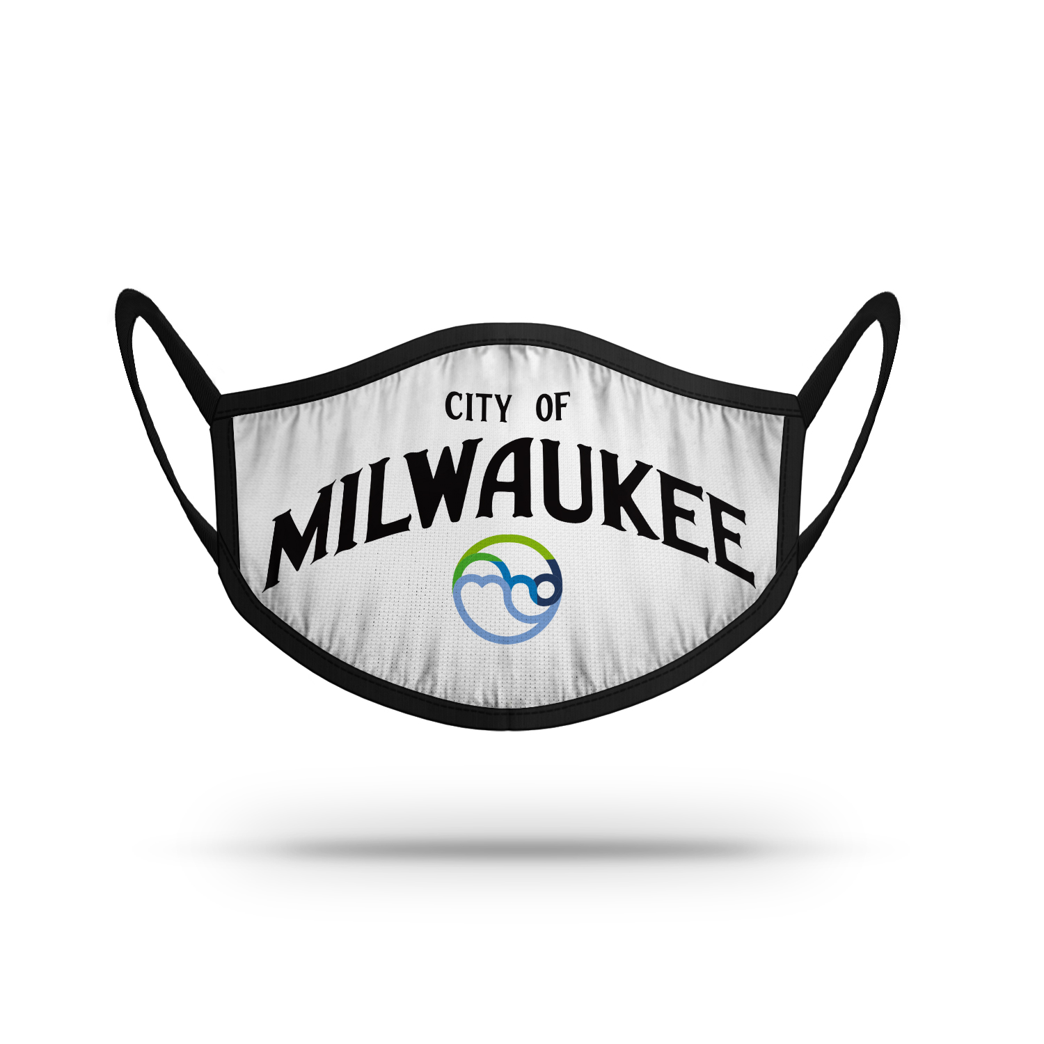 city-of-milwaukee-white-mask-1-.jpg