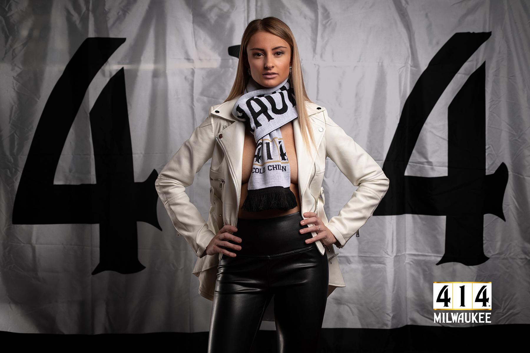 logo-small-white-leather-marleigh-2.jpg