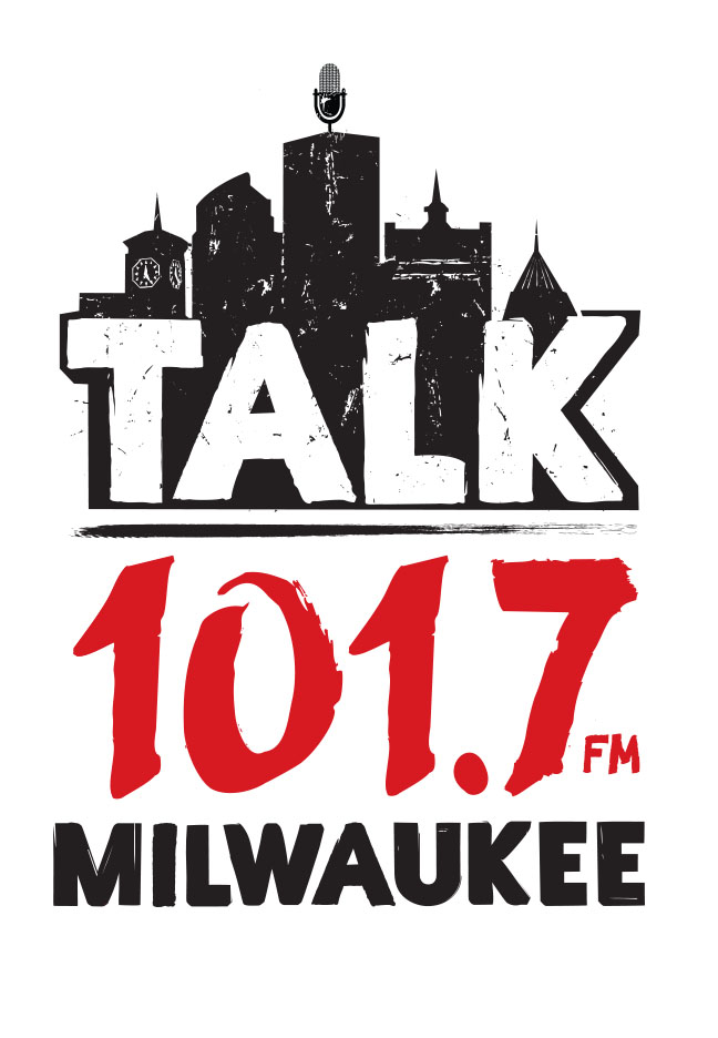 low-res-talk-milwaukee-fm.jpg