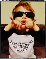 Baby Metal Kids Rock