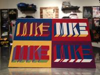 MKE Push Pull Postcard