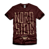Nord Side Mens