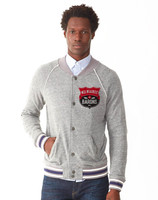 Barons Sweater